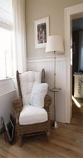 28 ehrfurcht wandpaneele wohnzimmer home decor beadboard