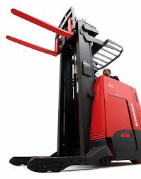 Electric Reach Truck / Side-facing Seated / Handling - 7700 Series ... Raymond Swing Reach Truck Turret Forklift Halton Lift Easi Opc30tt Courier Automated Pallet Jack 7000 Series Reachfork Universal Stance Pdf Forklift Parts Catalog Fork Best Image Kusaboshicom 2 62008 740dr32tt Deep Good Cdition Used Raymond Model 750 R45tt Stand Up Electric Reach Truck With 36 Volt Manuals Materials Handling Store By Low Mast Museum Stand Up Counterbalance Electric Reach Truck Sidefacing Seated Handling 7700 Series