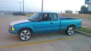 Chevrolet S-10 Questions - 95 S10 - CarGurus Folk Truck Alligator Extra Yellow 1991 Chevrolet S10 Pickup T156 Indy 2017 Reviews Research New Used Models Motor Trend 2001 Chevy Big Easy Build Worlds Quickest Street Legal Car Is A Pickup Truck The 2015 Colorado Marks Six Generations Of Small Trucks White Ebay Motors 151060170932 Item Ed9107 Sold Januar 1986 High Performance Magazine With 2jz Engine Swap Depot Carlisle Nationals Invitationals Questions I Have 2000 That Will Not
