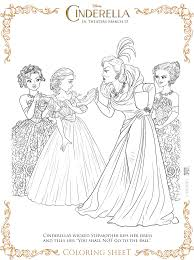 Full Size Of Coloring Page2015 Pages Page Large Thumbnail