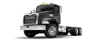 Analyst: As Record Orders Continue Fleets Should Get Used To Waiting ... Fuel Tanks For Most Medium Heavy Duty Trucks About Volvo Trucks Canada Used Truck Inventory Freightliner Northwest What You Should Know Before Purchasing An Expedite Straight All Star Buick Gmc Is A Sulphur Dealer And New This The Tesla Semi Truck The Verge Class 8 Prices Up Downward Pricing Forecast Fleet News Sale In North Carolina From Triad Tipper For Uk Daf Man More New Commercial Sales Parts Service Repair