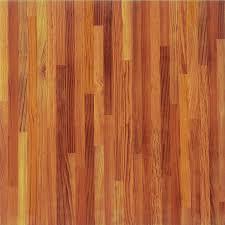 tiles interlocking vinyl floor tiles bathroom image of