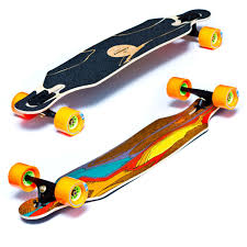 First Time Build Parts (BATTERY/CHARGER SUGGESTIONS) - Esk8 ... Tailor Made Skateboard Trucks Set Of 2 X 325 3style 2pcs Truck Skateboarding Cruiser Long Board Parts With Amazoncom Caliber Co 10inch Skate And Wheels Stock Photo Image 4310 Pcs 7 Inches Alinium Longboard Osprey Polished Trucks Accsories Inch Wheel 59x45m Abec 9 Renovate Old 5 Steps With Pictures New Blue On White 737543290 Venture Prod Vhollow Light Spectrum Paul Rodriguez Low Thunder Lights 149 Polished Rampworx Shop How To Tighten 8