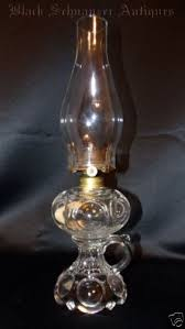Ebay Antique Kerosene Lamps by 113 Best Oil Lamps Images On Pinterest Vintage Lamps Antique