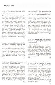 Deutsche Postgeschichte 19191945 Wikipedia