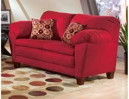 Red Living Room Ideas by 71 Best Red Living Room Images On Pinterest Red Living Rooms