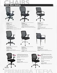 Premiera Tera Catalog 2014 Cirebon Stacking Mesh Guest Chair Fowler Highback By Flexsteel Medline Industries Inc Vinsetto High Back Office Wthick Padded Cushion Pu Lthercream Cheap Executive Chairs Find Ki Torsion Air Black Stack Younique Via Seating Back Bistro Chair Stool Source Fniture Alera Metalounge Series Highback 25 X 2637 437 Seatblack Silver Base Global Group Ofm Big And Tall Reception With Arms Microbantibacterial Vinyl Midback Genaro 2413 2588 3663 7302821 Del Mar Park Home