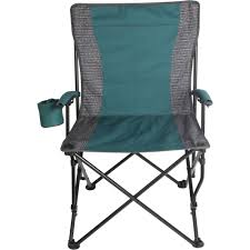 Ozark Trail Quad-Folding Basic Hard Arm Chair With Cup Holder - Walmart.com Folding Chair Charcoal Seatcharcoal Back Gray Base 4box Gsa Skilcraf 6 Best Camping Chairs For Bad Reviewed In Detail Nov Kingcamp Heavy Duty Lumbar Support Oversized Quad Arm Padded Deluxe With Cooler Armrest Cup Holder Supports 350 Lbs 2019 Lweight And Portable Blood Draw Flip Marketlab Inc Adjustable Zanlure 600d Oxford Ultralight Outdoor Fishing Bbq Seat Hercules Series 650 Lb Capacity Premium Black Plastic Steel Bag Lawn Green Saa Artists Left Hand Table Note Uk Mainland Delivery Only The According To Consumers Bob Vila