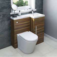 stylish solutions for small bathrooms victoriaplum