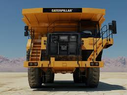 CAT Truck 777 #trucking | CAT Truck 777 | Pinterest Caterpillar Ming Technology Addrses Production Safety Costs Buy Norscot 551 150 Catr793d Off Highway Truck Lnbox Trainz Fuso Self Loader Trucking Heavy Equipment Transport Komatsu Pc200 Quebec Trucking Company Cat Bets On Compressed Natural Gas For Test Drive Cat Ct660 At Work Fleet Management Info Best Image Kusaboshicom The New Mt5300 Ming Truck Up Kennocott It Is 28 Ft Tall Truckdriverworldwide Gravel Plant Stock Photos 2013 Caterpillar Triaxle Alinum Dump Truck For Sale 597586