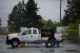 Two City Workers Hospitalized In Seattle After Being Burned At ... Equipment Dealer Farmer Snap Up Fire Trucks At Spokane Fire 2012 Ncaa Womens Basketball Tournament Kingston Bracket Preview Sheriff Releases Statement Regarding Controversial Video Kxly Video Game Truck Rental National Event Pros 1954 Willys In Wa Page 2 Old Forum Arena Concerts And Events Washington Valley Department Ladder 10 Trucks Pinterest Will Use Drones To Inspect Infrastructure Used For Sale Liquidators Coeur Dalene Living Magazine By Issuu Meet Local First Responders Tohatruck Event On Saturday