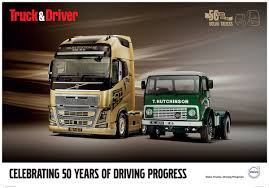 Truck & Driver On Twitter: