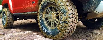 Off-Road With Firestone Destination M/T Tires Bridgestone Adds New Tire To Its Firestone Commercial Truck Line Fd663 Truck Tires Pin By Rim Fancing On Off Road All Terrain Options Launches Aggressive Offroad Tire For 4x4s Pickup Trucks Sema 2017 Releases The Allnew Desnation Mt2 Le2 Our Brutally Honest Review Auto Repair Service Southwest Transforce At Centex Direct Whosale T831 Specialized Transport Severe 65020 Nylon Truck Bw
