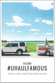 13 Best Uhaul Campers Images On Pinterest | Camp Trailers, Camping ... Uhaul Sustainability Technology Efficiency Uhaul Truck Rental Seattle Wa At Of Ballard About Mediarelations Enterprise Adding 40 Locations As Truck Rental Business Grows First Intertional Ubox Container Shipment My Storymy U Dont Use They Charge Me 749 Feb 04 2016 Offering 30 Days Of Free Self Storage And Moving Mira Mesa 7606 Trade St Ste B San Diego Neighborhood Dealer 2824 Prince Conway