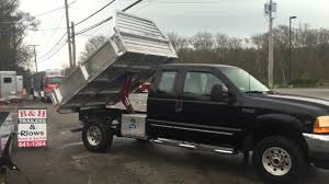 Alcom Mission Truck Bed Installed With 2 Ton Hoist - YouTube 2019 Bb 83x22 Equipment Tilt Tbct2216et Rondo Trailer Portland Is Towing Caravans Of Rvs Off The Streets Heres What Its Cm Tm Deluxe Truck Bed Youtube Parts And Sycamore Il Snoway Revolution Snow Plow Sold By Plows Old Sb Beds For Sale Steel Frame Barclays Svarstymus Atleisti Darbuotojus Sureagavo Kiti Kenworth K100 Ets2 Mod Ets 2 Altoona Auto Auction Speeding Freight Semi With Made In Turkey Caption On The Ats Version 15x American Simulator
