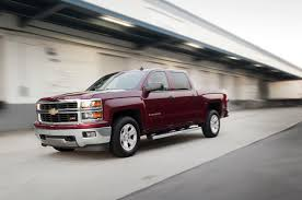 2014 Chevrolet Silverado 1500 Review & Ratings | Automotive.com Best 2014 Trucks And Suvs For Towing Hauling 2015 Chevrolet Silverado 1500 Overview Cargurus Chevy Dealer Keeping The Classic Pickup Look Alive With This 2014chevroletsilveradoltz71rear Pinterest Toronto Gtas Best Selection Of Popular Pickup Photos Informations Articles First Drive Motor Trend Chevroletcasefourregionalpmieresatdubaimotorshow G1500 Vans 80675 A Express Auto Sales Inc Work Truck 1wt Image High Country Unveiled Aoevolution Gm Unveils New Premium