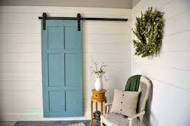 Interior Sliding Barn Door – Asusparapc Best 25 Sliding Barn Doors Ideas On Pinterest Barn Bathrooms Design Hard Wood Doors Bathroom Privacy Door For Closet Step By 50 Ways To Use Interior In Your Home For Homes 28 Images Decoration Hdware Inside Sliding Door Asusparapc 4 Ft Kits