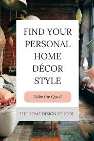 Best 25+ Decorating Style Quiz Ideas On Pinterest | Interior ... Beautiful Home Design Quiz Pictures Interior Ideas Apartments Design My Dream Home Dream Homes Emejing Decorating Personality Contemporary Baby Nursery A Tiny House The Hikari Box Tiny House Plans Awesome Style Quizzes Best Great Designs With Decor Top Luxury Whats Your Spirit Decor Curbed Kitchen Equipment Lesson Plan Usa Idolza Build Buy Shipping Container Decorations New England
