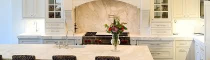 Top Line Granite Design