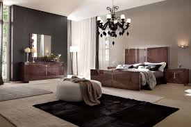 Modern Vintage Bedroom For Couple Design Ideas