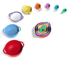 bathtub toys for toddlers modafizone co