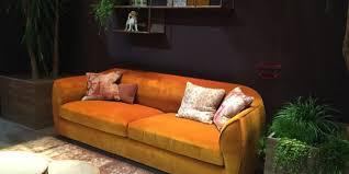 feng shui ihr wohnzimmer lage layout möbel und