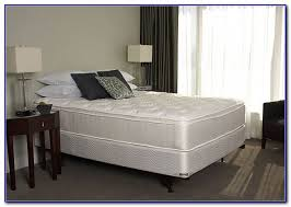 heavenly bed mattress nordstrom bedroom home decorating ideas