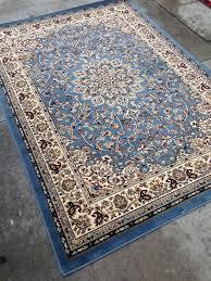 fresh bedroom best best 25 blue rug ideas on