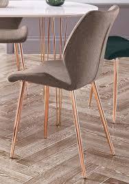 stühle 2 stück esszimmerstühle polsterstuhl stühle