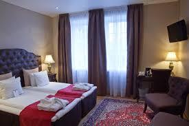 100 Karlaplan Hotel Best Western Hotel Stockholm Trivagocomph