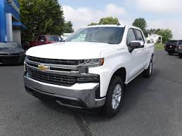 New 2019 Chevrolet Silverado 1500 From Your Beloit OH Dealership ... Allnew 2019 Silverado 1500 Commercial Work Truck 2014 Chevrolet W1wt 4x4 Double Cab 66 Ft St Louis Chevy Leases New 2018 Colorado 4d Crew Near Schaumburg Campton 2500hd Vehicles For Sale 3500hd 4wd Regular Dump Body 2d Standard 2009 Gets Dressed To Go Work Talk 12108l02garaedirialfingerontpulsecustomchevywork 1997 Truck From Your Beloit Oh Dealership