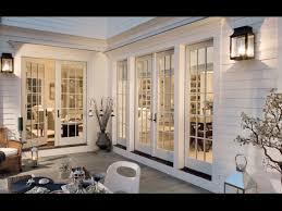 Menards Sliding Patio Screen Doors by Top Menards Sliding Patio Doors About Diy Home Interior Ideas