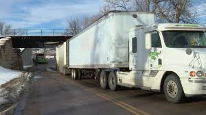Truck Gets Stuck Under Great Falls Underpass (video) - KRTV News ... The Cattle Are Here Montana Ranch Adventure Crews Removing Ctortrailer Stuck Under Bridge In West Truck Got Stuck Mud Use Tcgrabber To Get Unstuck Youtube Spintires With Msepisode 1 Got My Ford F150 The Pulling Out A Dump Truck Goodbye Pool Patchwork Times By Judy Laquidara This Just Overpass Near House Another Spokane 590 Kqnt Beer Super Bowl 50 Medium Duty Work Info Gets Twofoot Pothole Coulsdon Croydon Guardian Army Vehicle Houston Floodwaters Then Monster Cool Duramax Despite Its Power And Enormous