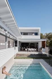 100 Beach House Architecture Nick Tyson Golden