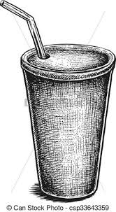 Soda can Illustrations and Clipart 4 400 Soda can royalty free illustrations drawings and graphics available to search from thousands of vector EPS clip