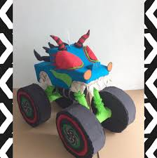 Hauntedhousemonstertruck - Hash Tags - Deskgram Blaze And The Monster Machines 3d Pinata Walmartcom Cheap Truck Big Foot Find Deals On Grave Digger Custom Pinatascom Arodcustom Hash Tags Deskgram Cars Line At Large Red Birthday Invitations New Jam World Finals 10 Amazoncom King Croc Toys Games Buy Online From Fishpdconz Trucks Party Ideas In A Box Supplies Australia