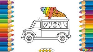 How To Draw Ice Cream, Truck, Coloring Pages For Kids   Nursery ... Goldplated Ice Dream Truck Serves Alcoholic Ice Cream In Chicago Ice Cream Kids Youtube Fortnite Search Between A Bench Cream And Helicopter Truck Coloring Pages Colors For Kids With Vehicles Video Top Video Game Vehicles Wheels Express Salt Straw La Stainless Kings Cartoon Children Mrtwists Soft Serve Home Facebook Watch Black Police Car Big Crane Colorful Mister Softee Suing Rival Queens Stealing Battle Pass Challenge Week 4 All Locations Of Us Military Confirms Jade Helm 15 Is About Infiltration Of America