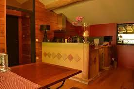 chambres d hotes castellane gite et chambres d hotes la castellane sauveur use coupon