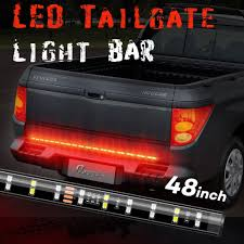 48 Led Truck Light Tktl081 Buy Led Trailer Chrome Bar 5 Leds Rclighthouse Details About To Fit Mercedes Actros Mp3 S Steel Grill C Spots Side Utility Httpwwwlmrkcomproductvideosled Whosale 932v 65w 5x7 Headlight For Truck Light7 Inch Square With Ledauto Parts Accsories 2013 F250 Super Duty Bed Lights 4 12 Round Stopturntail W Grommetwiring Red 2 White 92 Function Tailgate 48 Strip Stopbrake Ford F150 Clearance Marker Speedtech Car Stop Rear Tail Brake Reverse Turn Indiactor 12v24v Atv Trucks Lamps Tailight Assembly Backup Auxiliary Lighting Kit Installation Fits All Suvs