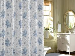 Cynthia Rowley White Window Curtains by Diy Lace Privacy Window Covering Annabel Vita On Privacy Images