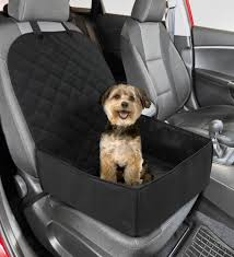 2-in-1 Pet Dog Cat Vehicle Front Car Seat And Cover Protector Waterproof Dog Pet Car Seat Cover Nonslip Covers Universal Vehicle Folding Rear Non Slip Cushion Replacement Snoozer Bed 2018 Grey Front Washable The Best For Dogs And Pets In Recommend Ksbar Original Cars Woof Supplies Waterresistant Full Fit For Trucks Suv Plush Paws Products Regular Lifewit Single Layer Lifewitstore Shop Protector Cartrucksuv By Petmaker Free Doggieworld Xl Suvs Luxury