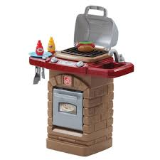 Null Fixin Fun Outdoor Grill Playset | Doors, Toy And Babies Little Tikes Kitchen Sets Judul Blog Set Outstanding Targovcicom Backyard Barbeque Get Out N Grill Review And 2in1 Food Truck Pretend Play Kid Toddlers Outdoor Grillin Goodies Ebay Amazoncom N Toys Cape Cottage Red Games Cook Grow Bbq At Growtm Toysrus 25 Unique Tikes Pnic Table Ideas On Pinterest 100 Barbecue 39 Best For Kids