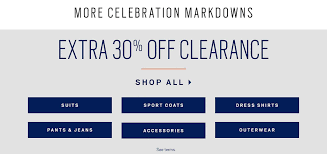 Shop Men's Clothing - Mens Suits, Dress Shirts & Sportcoats | Men's ... Vegan Gift Voucher Avesu Shoes Mens Warehouse Coupon Code Can You Use Us Currency In Canada Intertional Suit Wearhouse Isw Menswear Dallas Richardson Tx Clothing Stores Printable Coupons 2019 Bhoo Usa Promo Codes August Findercom 5 Best Dsw Online Promo Codes Deals Aug Honey Nike Nikecom Memorable Size Chart Warehouse Womens Zalora Voucher 35 Off Code Shopback Philippines Wearhkuse Black Friday Deal Sears