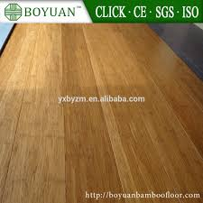 Eco Forest Laminate Flooring by Eco Forest Bamboo Flooring Water Resistant Eco Forest Bamboo