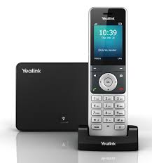 Yealink W56P With DECT Cordless WIFI Base Station Plus VoIP Phone ... Wifi Wireless Ata Gateway Gt202 Voip Phone Adapter Wifi Ip Phone Suppliers And Manufacturers At Dp720 Cordless Handsets Grandstream Networks Gxv3275 Ip Video For Android Cisco 8821ex Ruggized Cp8821exk9 Suncomm 3ggsm Fixed Phonefwpterminal Fwtwifi 1 Gigaom Galaxy Nexus Data Plan Support Free Calls Belkin Skype Review Techradar Biaya Rendah Voip Telepon 24 Warna Lcd Sip Unified 7925g 7925gex 7926g User Gxv3240