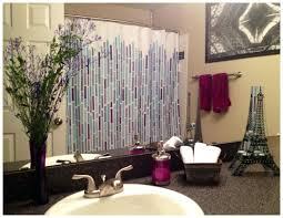 Paris Eiffel Tower Bathroom Decor by Paris Bathroom Decorating Ideas U2013 Travel2china Us