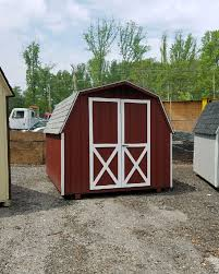 Stock Storage Barns & Sheds At Quality Storage Buildings 30 X 48 10call Or Email Us For Pricing Specials Building Arrow Red Barn 10 Ft 14 Metal Storage Buildingrh1014 The A Red Two Story Storage Building Two Story Sheds Big Farm Rustic Room Venues Theme Ideas Vintage 2 1 Car Garage Fox Run Storage Sheds Gallery Of Backyard All Shapes And Sizes Osu Experiment Station Restore Oregon Portable Buildings Barns Mini Proshed Rent To Own Lawn Fniture News John E Odonnell Associates