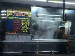 I Have Finally Found The El Chato Taco Truck! | Adrift In The Distance How El Chato A Midcity Taco Legend Won The Citys Heart One Bite Hey Customers Happy Truck Facebook 10 Musttry Latenight Taco Trucks And Stands Los Angeles Times In Honor Of National Day We Ask Where Best Tacos Are In La Top 5 Food Cities North America Blog Hire Vacation Best Trucks Food Drink Guide Things To Try The 50 Ranked Business Insider 2018 Pinterest A Beginners Guide Offal Tacos By Offalo Part Taco Mulita Yelp