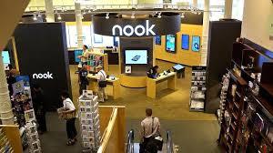 Barnes & Noble cuts staff after dismal holiday season