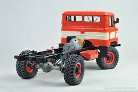 GC4 1/10 4x4 Scale Truck Crawler Kit - Hobby Recreation Products Rgt Rc Crawlers Rtr 110 Scale 4wd Off Road Monster Truck Rock Flipboard Metakoo Cars Electric 4x4 Rc Trucks High Traxxas Erevo Brushless The Best Allround Car Money Can Buy Adventures The Beast Goes Chevy Style Radio Control 4wd Car Tekno Mt410 Pro Kit Tkr5603 Bigfoot Classic 2wd Brushed Gc4 Crawler Hobby Recreation Products Rc Trucks For Sale Remote Compare Tamiya Super Clod Buster Towerhobbiescom